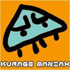KURAGE MANIAX